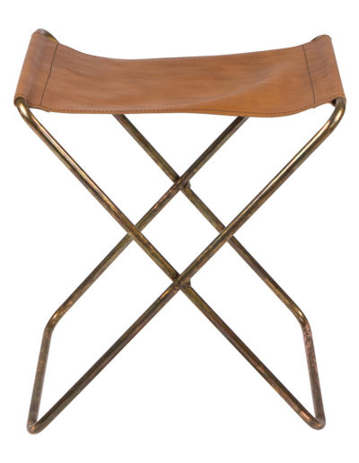 nola-stool-small-485350